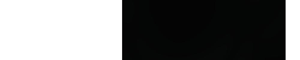 Logo La Table d'Elise