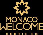 Monaco Certified